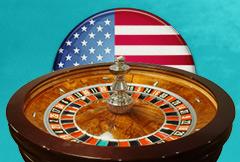 Американская рулетка